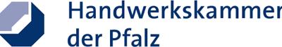 Palatinate Chamber of Skilled Crafts