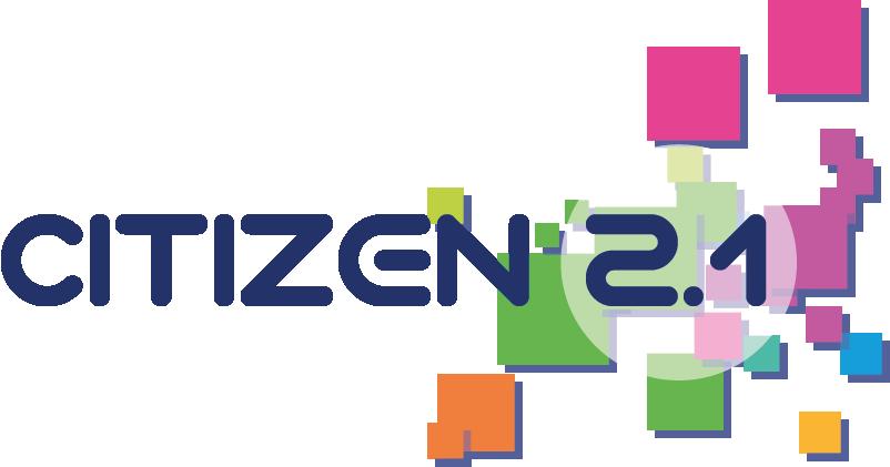 Citizen21